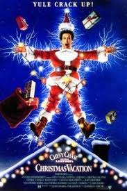 national lampoon s christmas vacation