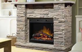 5 electric fireplaces for every type of