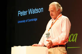 Peter Watson (intellectual historian) - Wikipedia