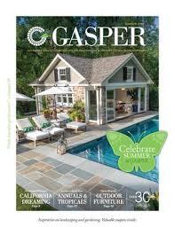 gasper summer 2019 catalog by davidpsu