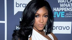 Porsha Williams Has Something To Say About The Charges She's Facing | News  Break