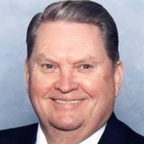 John Clayton Johnson Jr. Obituary - Visitation & Funeral Information