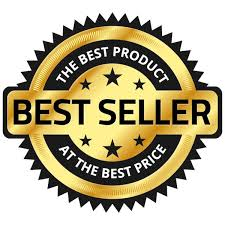 Image result for number one seller picture