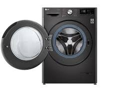 Máy giặt lồng ngang LG 10,5kg FV1450S2B
