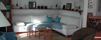 location maison 12p à l île d yeu