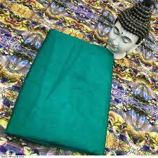 designer 1180 zoya silk sarees zoya
