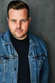 Adam Bartley - IMDb