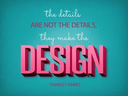 design quote details web design quotes inspirational quotes