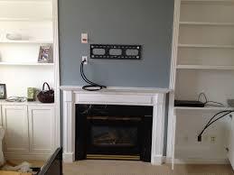 tv installation service blog