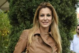 Adriana Volpe lascia GF Vip: