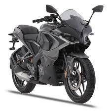 kawasaki motorcycle rouser rs200 emcor