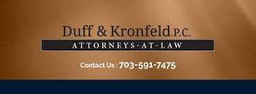 Duff & Kronfeld, P.C. - Reviews | Facebook