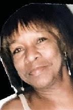Sonja Sanders-Williams Obituary - Akron, Ohio   Legacy.com