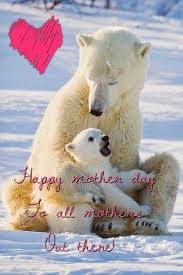 happy mothers day 🌸💐 inuktitut translate funny quotes