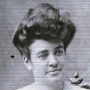 Abigail Campbell Kawānanakoa: Hawaiian princess (1882 - 1945 ...