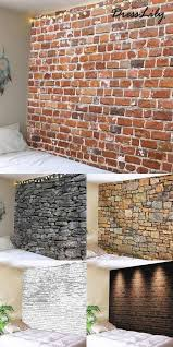 65 unique wall covering ideas