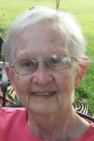 Yvonne Marie Smith - Obituary - Anderson, IN - Rozelle Johnson Funeral  Service | CurrentObituary.com