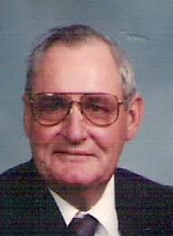 Obituary of Donald Richardson   Prudden and Kandt Funeral Home, Inc...