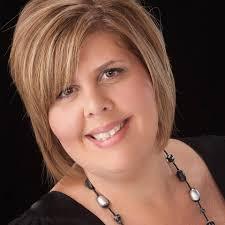 Wendy Moore Real Estate - Home   Facebook