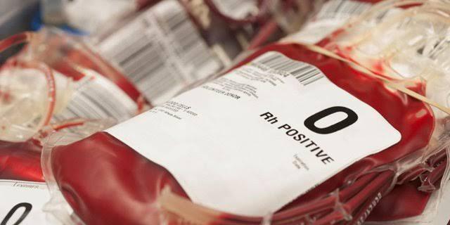 Menurut Para Ahli, Ini Cara Diet Golongan Darah O yang Paling Tepat