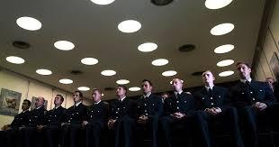 Firefighting student dies in training exercise in Hanover - Toronto |  Globalnews.ca
