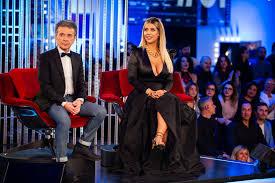 Live venerdì 21 febbraio 2020: GFVip 4 tredicesima puntata su Canale 5