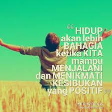 quotes kata kata hikmah islam inspiratif