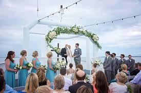 destin wedding venues packages