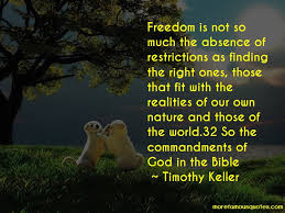 nature of god bible quotes top quotes about nature of god