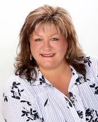 Shelly Smith | Iowa Real Estate