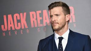 EXCLUSIVE: Patrick Heusinger Isn't Just a Character Actor Anymore ...