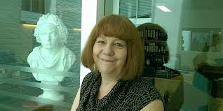 Rosemary Johnson to stand down as Executive Director of RPS ...