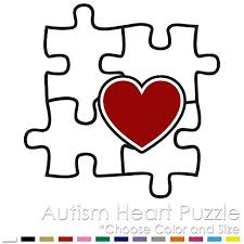 Die Cut Two Sizes Security Signs Decals Home Security Autism Awareness For Your Home Decal Sticker Home Security Security Signs Decals