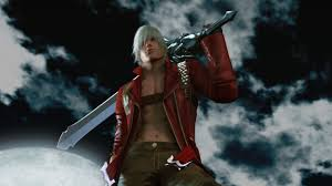 devil may cry 3 1440p resolution