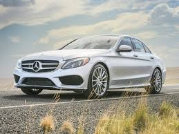 best mercedes benz deals lease offers