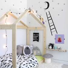 Baby Nursery Little Stars Wall Stickers For Kids Room Wall Decal Children Room Wall Sticker Kids Room Wall Art Home Decoration Wall Stickers Aliexpress