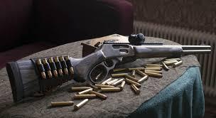 guns ammo general loans