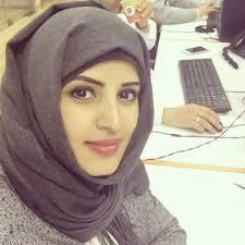 صور بنات تعز احلي صور بنات اليمن مساء الورد
