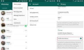 Guida Whatsapp: come funziona