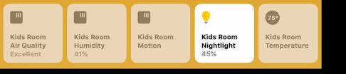 Homekit Baby Monitors Apple S Siri Compatible Monitors 10babygear