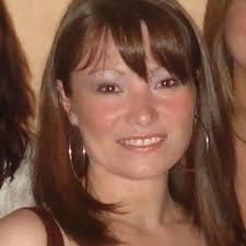 Adele Jones (@Adeledoo)   Twitter