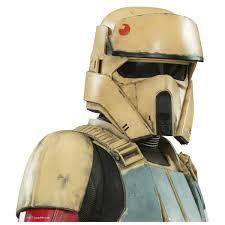 Star Wars Rogue One Shoretrooper Passenger Series