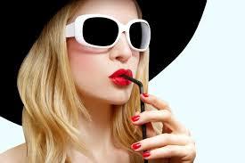 lip shapes makeup tips
