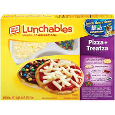 lunchables creator won t feed them to