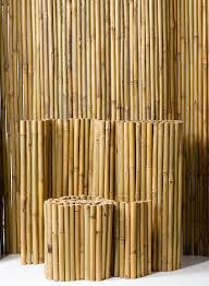 Buy Wired Bamboo Fencing Roll Wholesale Jamali Garden