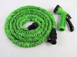 advantage 25 feet expanding garden hose