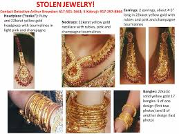 indian 22k gold jewelry and precious