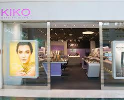 kiko make up milano telefono saubhaya