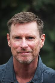 Mike White (journalist) - Wikipedia