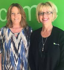 Bird and Smith promoted at bank - The Star